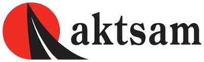 Aktsam logo