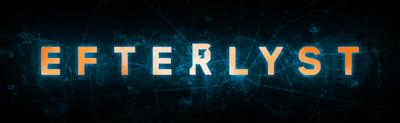 Efterlyst logo