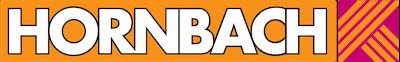 Hornbach logo