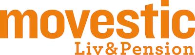 Movestic logo