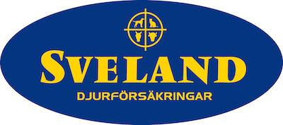 Sveland Djurförsäkringar logo
