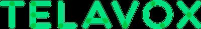 Telavox logo