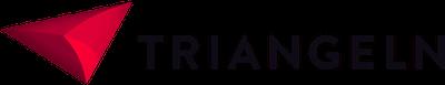 Triangeln logo